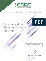 180520716 Solucionario de Matematicas Para Administracion y Economia PDF