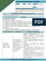 01 Instrumentos para medir.docx
