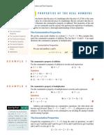 ch01-7.pdf