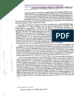 Historia Economica Politica y Social de La Argentina Mario Rapoport(Cut)