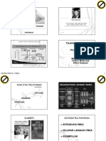 FMEA 2016 - Print.pdf