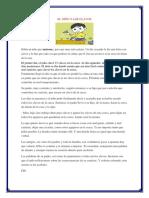 EL NIÑO Y LOS CLAVOS.docx