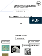 S22_Helmintos_intestinales