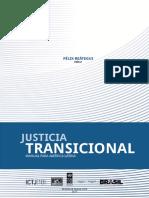 Catela 2011 - El mundo de los archivos.pdf