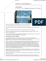 Saifulislam.Com-»-Facebook-Antara-Pro-dan-Kontra-»-Print