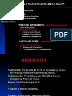 151730134-Diapositivas-de-Etica-Kantiana.ppt