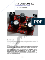 CleggsterPSU.pdf