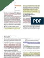 A114-174.pdf
