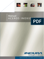 Manual_de_Aceros_Inoxidables.pdf