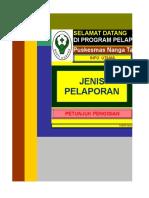 Software ISPA PKM Nanga Tayap.xls