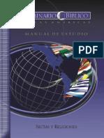 sectas_y_religiones.pdf