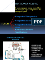 AIR CONDITIONER (AC) MA.pptx
