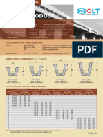 4.BRIDGE WIKA - Precast.pdf