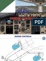 ATA 76 CF6-80C2