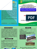 Diptico Sg 150129090403 Conversion Gate01