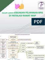 alur dan kebijakan bpjs.ppt