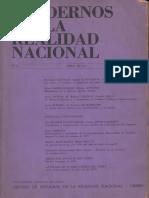 CRN 16 (1973).pdf