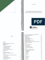 KAULICKE, P. Las Cronologías Del Formativo. 50 Años de Investigaciones Japonesas en Perspectiva. (Prólogo y Cap. 1 – Sin Fecha)