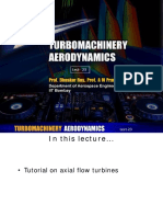 TutLec-23.pdf