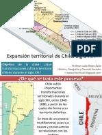 expansinterritorialdechile-111115231949-phpapp01