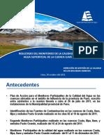 273650285-MONITOREO-CALIDAD-ILAVE-pdf.pdf
