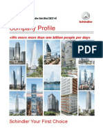 Company Profile ASM_01082018v1