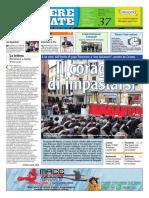Corriere Cesenate 37-2018