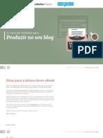 148397665831-conteudos-blog.pdf