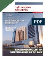 Capeco Construccion e industria n° 327 enero 2017