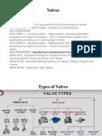 Valves - Copy