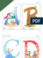 Litere tipar Disney.pdf