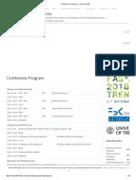 Appendix 5 Schedule of Conference Program.pdf