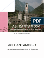 Asi-Cantamos-1-Juan-Antonio-Espinoza-Partitura.pdf