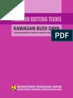 permen41.pdf