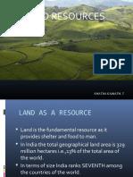 Landresources 150129082126 Conversion Gate01