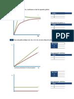 3. Tarea Excel Ensayo Corte Directo (Ver 00) JL (2)