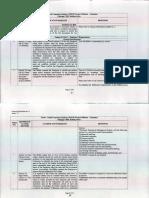 CPO3_GBB_6_Annex_A