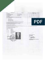 Trankip PDF[1]