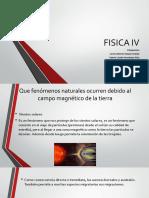 FISICA IV
