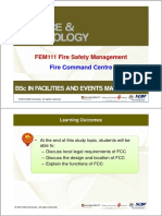 FEM111-24-2017 01