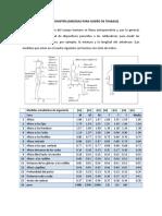 6. Medidas del cuerpo.docx