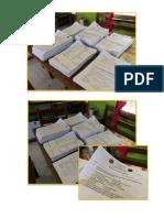 exam pics