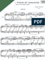 IMSLP12653-Franck-Bauer_op18_Prelude,_Fugue_and_Variations.pdf