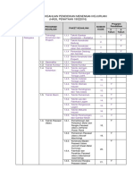 Spektrum 3_4 TH_Atria_Tangerang Revisi.pdf