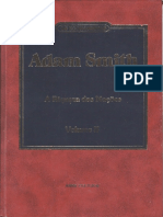 A Riqueza das Nações - Volume II - Adam Smith.pdf