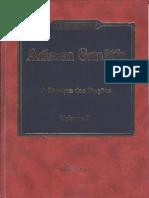 A Riqueza das Nações - Volume II - Adam Smith.pdf