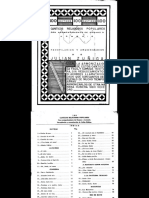 canticos-religiosos-populares-Arm-Julian-Zuniga.pdf