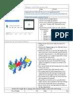Newton2nd iPad LessonLab Ver00.17