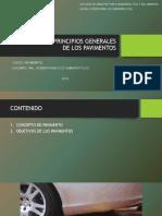 01 Definición y Principios Generales