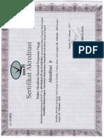 17143_97914_Sertifikat Akreditasi.pdf